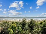 Expansive Ocean Views from 10 East Wind